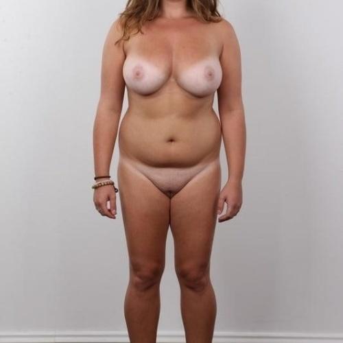 Porn pics casting
