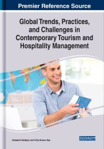 Global Trends, Practices, and Challenges in Contemporary Tourism and Hospitality M...