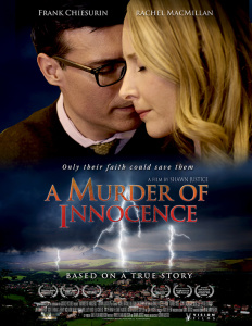 A Murder Of Innocence 2018 720p WEB-DL Hindi-Dub Dual-Audio 1XBET-