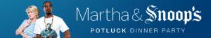 martha and snoops potluck dinner party s03e08 web x264-tbs