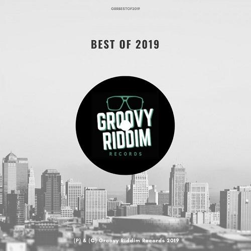 Best Of (2019)   Groovy Riddim Records (2020)