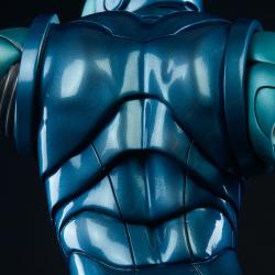Iron Man Stealth Suit Statue - Marvel Comics - Avengers Assemble (Sideshow) FW13lqol_t