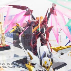 """Gundam : Code Geass - Metal Robot Side KMF """"The Robot Spirits"""" (Bandai) - Page 2 4nBSIZvf_t"""