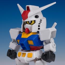 Gundam - Page 86 BJj1KXyg_t