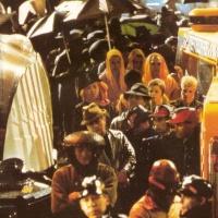 Blade Runner Souvenir Magazine (1982) QHXiUPYA_t