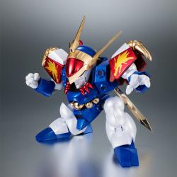 "Robot Spirit <Side Mashin> Dragon King Pill ""30Th Anniversary Special Edition (Bandai) HSwxuN9W_t"