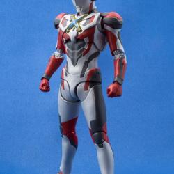 Ultraman (S.H. Figuarts / Bandai) - Page 6 6woFtCz3_t