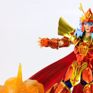 [Imagens] Poseidon EX & Poseidon EX Imperial Throne Set BffLyfRd_t