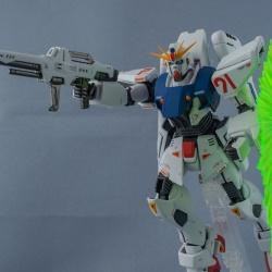 Gundam - Page 82 DkwNtqrK_t