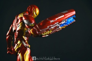 Iron Man (S.H.Figuarts) - Page 16 PIKVKP2x_t