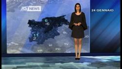 Alice Montagner - Antenna 3 (Italy) TB4ZZMed_t