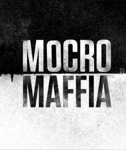 Mocro Maffia S01E05 GERMAN 720P  X264-WAYNE