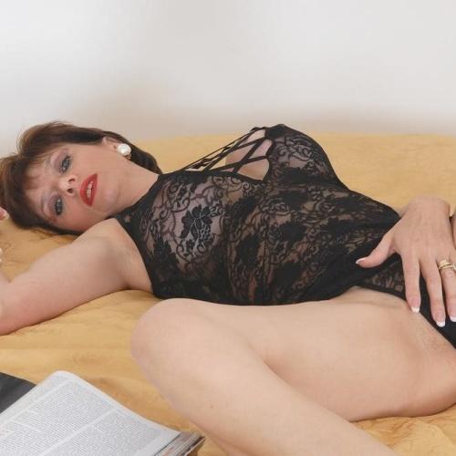 Lady sonia porn anal