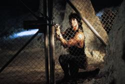 Рэмбо 3 / Rambo 3 (Сильвестр Сталлоне, 1988) - Страница 3 JRHijgKK_t