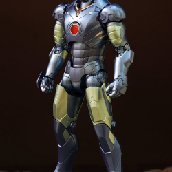 Iron Man (S.H.Figuarts) - Page 15 Mhz4HNaF_t