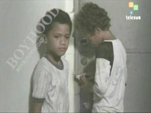En Sabana Grande siempre es de dia 1988