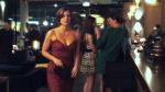 Lauren Cohan - Whiskey Cavalier S01E01 2019