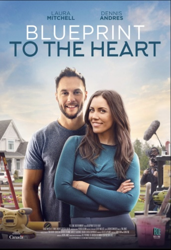 Blueprint to the Heart 2020 1080p WEBRip AAC2 0 x264-NOGRP