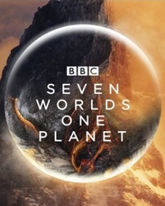 BBC  Seven Worlds, One Planet s01e04 720p MP4 + subs BigJ0554