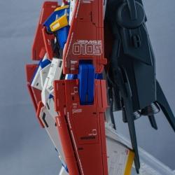 Gundam - Page 82 2hxVgYcZ_t
