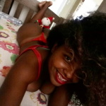 mulata novinha nudes 9