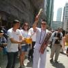 Songkran 潑水節 RZ5qofSK_t