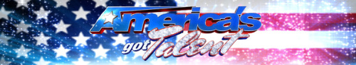 Americas Got Talent S15E15 720p WEB h264-DRAX