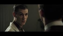 Hannibal Lecter - Le origini del male (2007) BD-Untouched 1080p AVC DTS HD-AC3 iTA-ENG