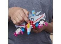 Transformers: Cyberverse - Jouets - Page 4 1sON8jZN_t