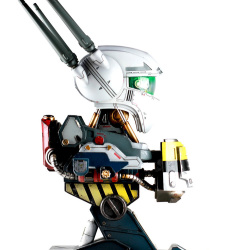 Robots Macross - Page 55 BLlV8xyV_t