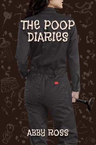 The Poop Diaries