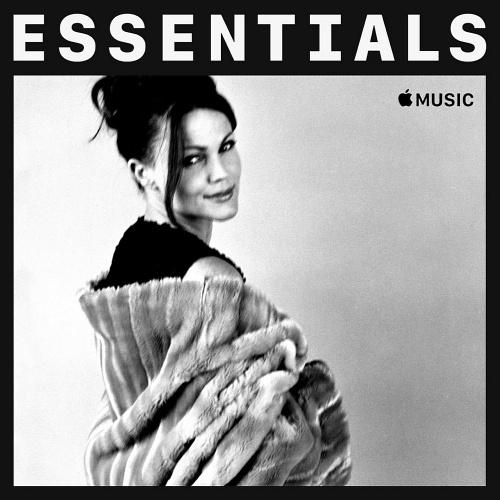 Belinda Carlisle Essentials (2020)