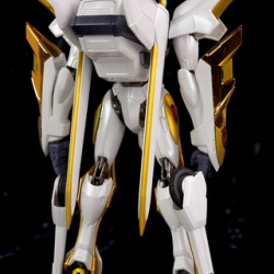 "Gundam : Code Geass - Metal Robot Side KMF ""The Robot Spirits"" (Bandai) - Page 2 Wg9qouqp_t"