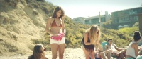 Shelley Hennig - Summer of 8 - 2016 - 1080p
