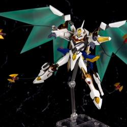 "Gundam : Code Geass - Metal Robot Side KMF ""The Robot Spirits"" (Bandai) - Page 2 SuGc3YNd_t"