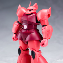Gundam - Metal Robot Side MS (Bandai) - Page 5 97m6Irsi_t