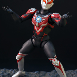 Ultraman (S.H. Figuarts / Bandai) - Page 6 Hmj7Iywd_t