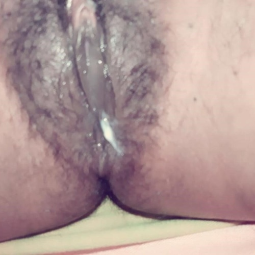 Open nangi sexy