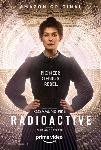 Radioactive 2020 1080p Bluray DTS-HD MA 5 1 X264-EVO