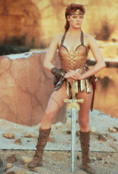 Рыжая Соня / Red Sonja (Арнольд Шварценеггер, Бригитта Нильсен, 1985) UE0NUPXB_t