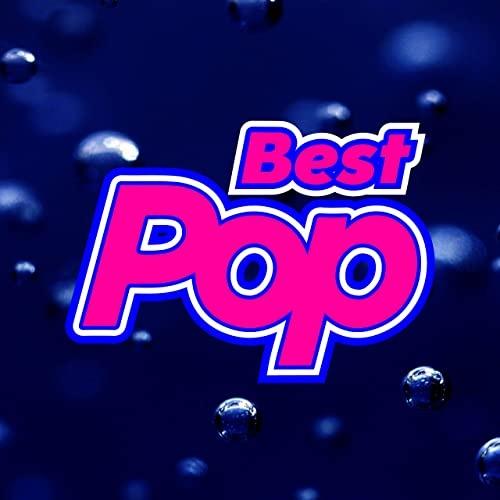 Best Pop (2020)