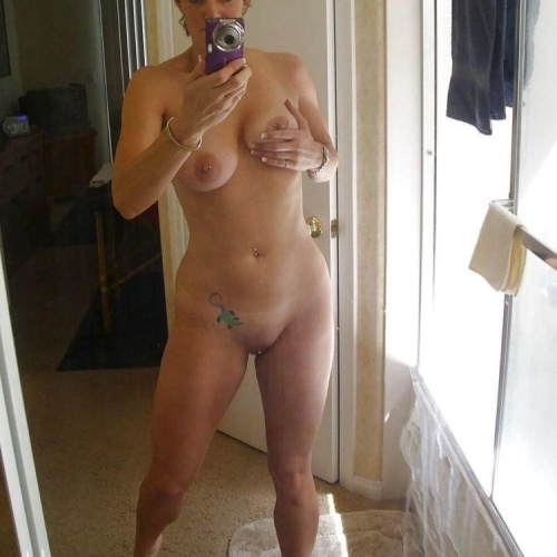 Hot sexy full xxx