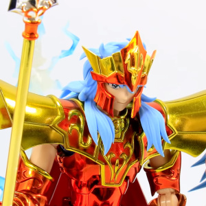 [Imagens] Poseidon EX & Poseidon EX Imperial Throne Set JBxNwaVG_t