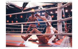 Рокки 4 / Rocky IV (Сильвестр Сталлоне, Дольф Лундгрен, 1985) - Страница 3 K8WIPdv1_t