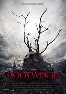 Rootwood 2019 1080p WEB-DL H264 AC3-EVO