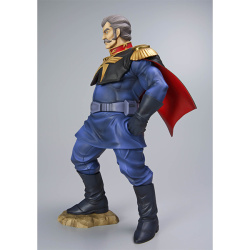 Mobile Suit - Gundam Ramba Ral Figure (RAHDX - Excellent Model) Wfn4WjTe_t