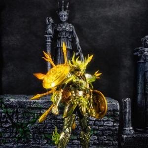 [Imagens] Dhoko de Libra Soul of Gold EX Y9B1v4a9_t