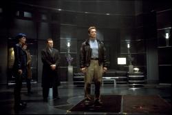 Шестой день / The 6th Day (Арнольд Шварценеггер, Майкл Рапапорт, Тони Голдуин, 2000) VYmahiPn_t