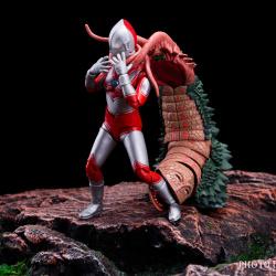 Ultraman (S.H. Figuarts / Bandai) - Page 7 FRJG8VlZ_t