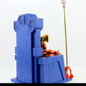 [Imagens] Poseidon EX & Poseidon EX Imperial Throne Set 8bhshdlD_t
